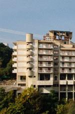Создание сайтов недвижимость в болгарии дома звуки для css сервера скачать
