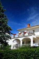 Ипотека недвижимости в испании 100