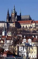 В чехии бизнес план создания сайта по