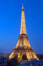 Бизнес план сайта > Пример бизнес плана сайта по продаже  Недвижимость во Франции Бизнес план создания сайта по продаже недвижимости во Франции