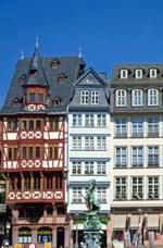 Бизнес план сайта > Пример бизнес плана разработки сайта по  Недвижимость Германии Бизнес план создания сайта по продаже недвижимости в Германии
