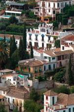 Испания вид на жительство при покупке недвижимости 2016