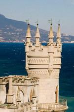 Недвижимость в испании до 60000 евро